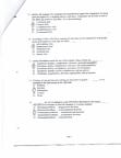 Midterm Exam Practice pg3
