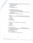 Midterm Exam Practice pg5