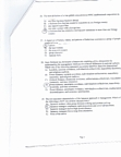 Midterm Exam Practice pg6