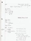 COMP 3803A - Lecture 11 - Feb. 13, 2013.pdf