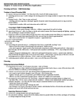 PSYB45H3 Chapter Notes - Chapter 4: Emo, Developmental Disorder, Psychosomatic Medicine