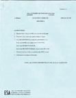 Econ 1022 - Midterm 1 February 2007.pdf