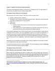 LAW 122 Chapter Notes - Chapter 2: Contingent Fee, Parole Board Of Canada, Confidence Trick