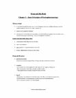 chp2.pdf