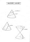 conical I.pdf
