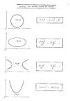 conical II.pdf