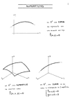 Algebra I - Superficies I.pdf