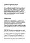 MATH V 2010x Lecture Notes - Sin La