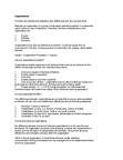 ACCT 301 Lecture Notes - Profit Motive
