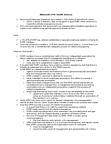 JS380 Lecture Notes - Jaguar, Canadian Union Of Public Employees