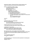 PHIL 102 Lecture Notes - If And Only If