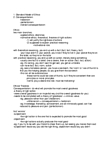 PHIL 102 Lecture Notes - Normative Ethics, Applied Ethics, Consequentialism