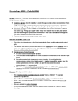 Kinesiology 1080A/B Lecture Notes - Ideomotor Apraxia, Closed Head Injury, Combined Oral Contraceptive Pill