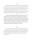 Articles summary.docx