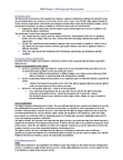 MHR 523 Lecture Notes - Canadian Human Rights Act, Canadian Human Rights Commission, Canadian Human Rights Tribunal