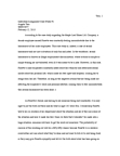 casestudy#1MHR.pdf