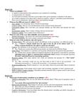 PSY320H1F_ExamStudyGuide.docx