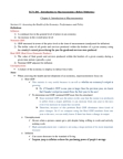 ECN 204 - Midterm Notes.docx