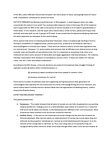 SOC101Y1 Lecture Notes - White-Collar Crime, Class Conflict, Conflict Theories