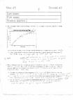 T2 Quiz 5.pdf