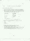 T11 - Quiz 2.pdf
