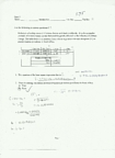T11 - Quiz 6.pdf