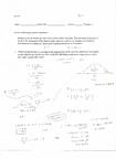 T11 - Quiz 4.pdf