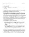 HIS343Y1 Lecture Notes - Sun Tzu, Historicity Of Homer, Leading Edge