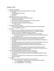 EDUC 3610 Lecture Notes - Truancy, Kirpan, Grievous Bodily Harm