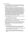 MUAR 211 Lecture Notes - Johann Sebastian Bach, Psalm 110, Duple And Quadruple Metre