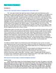 POLB91H3 Study Guide - Midterm Guide: Area Studies, Fidel Castro, Clientelism