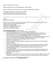 EC120 Lecture Notes - Demand Curve, Margarine, Unit
