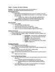 Psych 1000 notes (EVERYTHING).doc