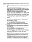 HIST 325 Lecture Notes - Subdivisions Of Russia, Chinese Head Tax In Canada
