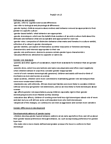 PSYB32H3 Chapter Notes -Grammatical Gender, Gender Role, Bsc Young Boys