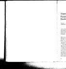 Hodge, Gerald, David-Focus on the Built Environment.pdf