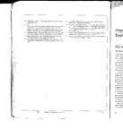 Grant, Jill. Tools of the Trade-pp.339-365.pdf