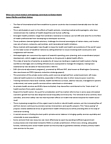 HLTC05H3 Lecture Notes - Washington Consensus, Global Health, Antimicrobial Resistance