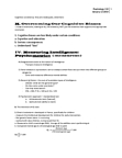 PSY 120 Lecture Notes - Wechsler Adult Intelligence Scale, Intelligence Quotient, Psychometrics