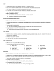 COMM 112 Chapter Notes - Chapter 2: Indirect Costs, Lululemon Athletica, Sheet Pan