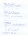 rup 490_jan 29 2-3.pdf