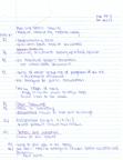 rup 490_feb 26 1.pdf