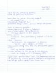 rup 490_jan 8.pdf