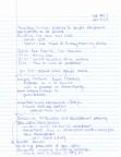 rup 490_jan 15 1.pdf