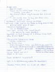 rup 490_jan 15 2.pdf