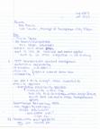 rup 490_jan 22 1.pdf