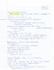 rup 490_jan 29 1-3.pdf