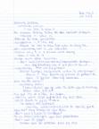 rup 490_jan 31 1-2.pdf