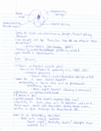rup 490_jan 22 2.pdf