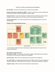 COMMERCE 2BC3 Chapter Notes - Chapter 2: Strategic Management, Strategic Choice, Society For Human Resource Management
